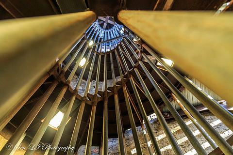 卢布尔雅那旅游景点图片