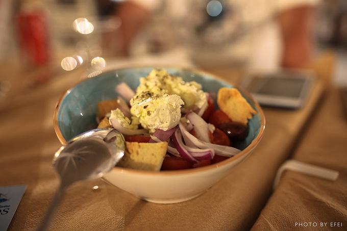 章鱼餐厅图片