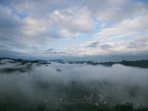 下汰村旅游景点图片