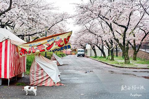 大阪造币局旅游景点攻略图