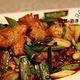 陈麻婆豆腐(总店)