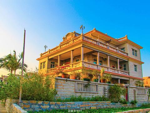 永宁古镇旅游景点图片