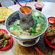 Nan Hwa Chong Fish Head Steamboat Corner
