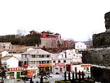 晋城旅游景点攻略图片