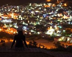 北非十月,游走在摩洛哥的前世今生(攻略+游记)