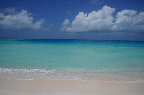 翡诺岛旅游图片
