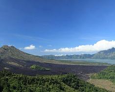 巴厘岛六日游