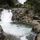 大泊水瀑布风景区