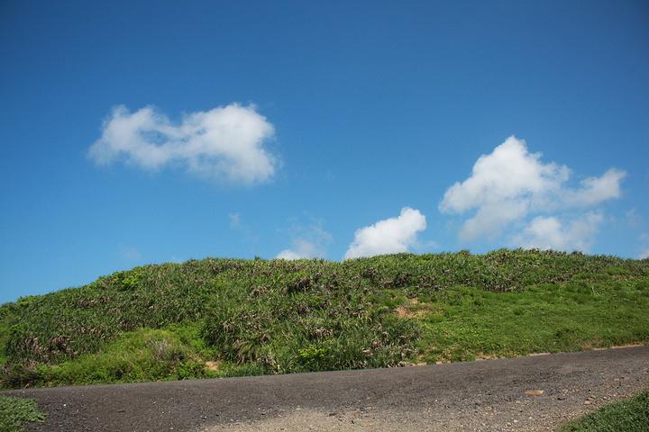 """""""除非特別路段,目前五次環島經驗,大小圈都還沒有攜帶過油瓶是真的。好像每次都習慣停在這,還要放空嗎_蓝色公路""""的评论图片"""