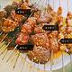 大京园海鲜烧烤(夜市店)