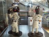 科隆巧克力博物馆