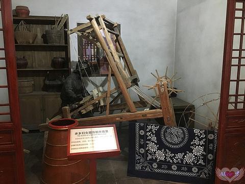 万盛米行旅游景点图片