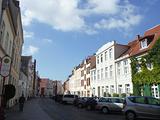 汉诺威旅游景点攻略图片