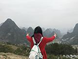阳朔旅游景点攻略图片