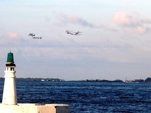 马尔代夫国家艺术馆旅游景点图片