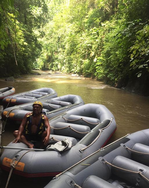 两个妈妈的南纬8度巴厘岛之旅_巴厘岛旅游攻