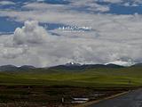 怒江旅游景点攻略图片