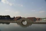 广富林遗址文化公园