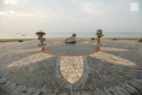 防城港旅游图片