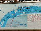 同江旅游景点攻略图片