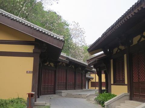 东湖楚市旅游景点图片