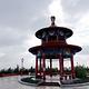 老虎山生态公园