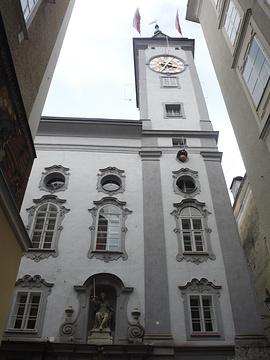 弗兰西斯教堂