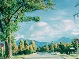 富森旅游景点攻略图片