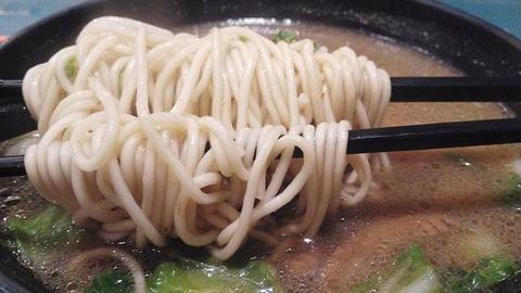 新庭记土菜馆(运河店)