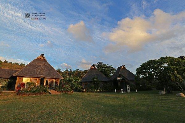 斐济雅图温泉度假村(Yatule Resort & Spa FiJi)图片