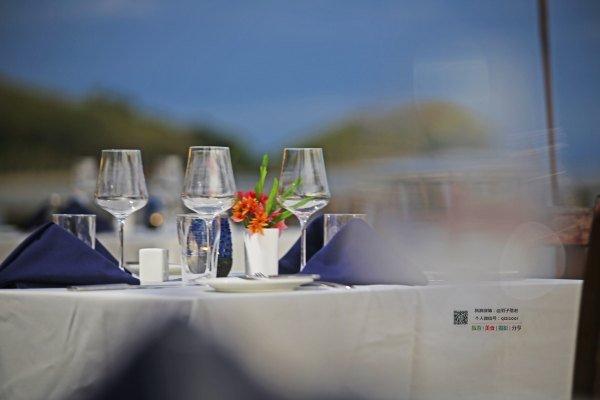 甲板餐厅(斐济)图片