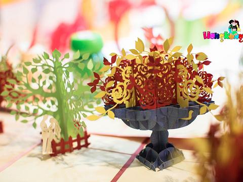 赤柱广场旅游景点图片