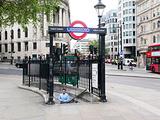 大伦敦旅游景点攻略图片