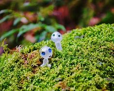 森林里的南国秘境,这一次去九州旅行吧!(鹿儿岛,樱岛,屋久岛,人吉,别府)