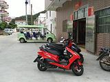 江门旅游景点攻略图片