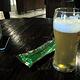 青岛啤酒厂