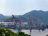 北九州市旅游景点攻略图片