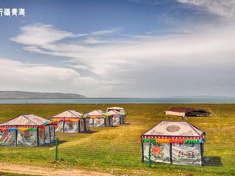 黑马河乡旅游景点图片