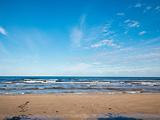 拉脱维亚旅游景点攻略图片
