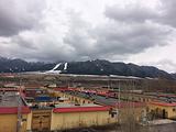 乌鲁木齐县旅游景点攻略图片