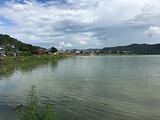 博卡拉旅游景点攻略图片