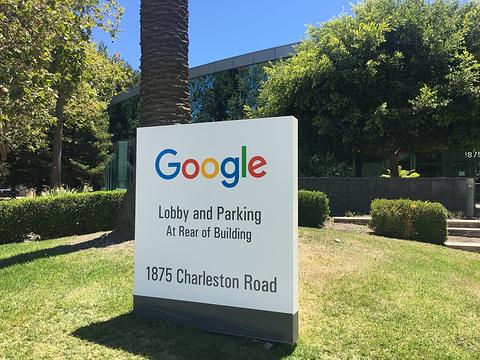 Google旅游景点图片