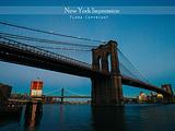 纽约旅游景点攻略图片