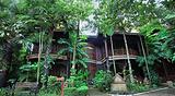 斯奥克拉宜吴哥别墅度假村(Sokhalay Angkor Villa Resort)
