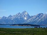 盐湖城旅游景点攻略图片