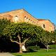 洛杉矶加利福尼亚大学