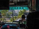 纳格尔果德旅游景点攻略图片