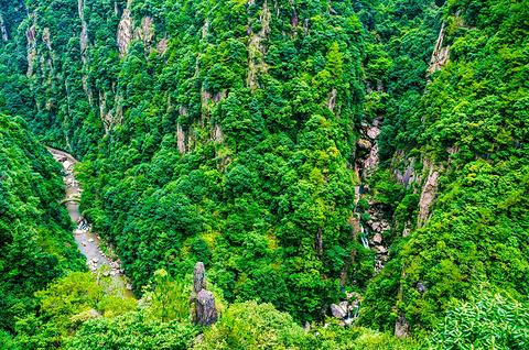 台州旅游图片