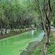 捞鱼河湿地公园