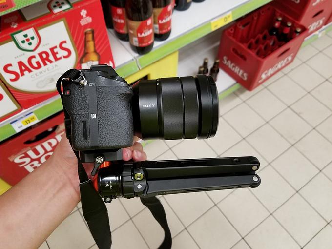 摄影笔记图片